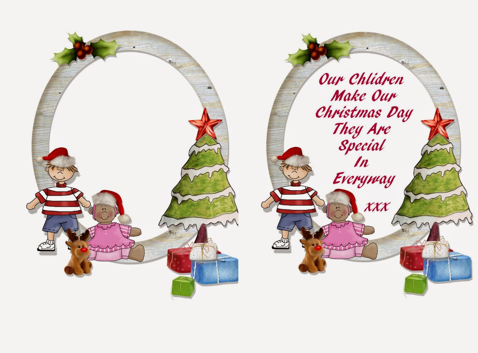 Christmas Bible Verses For Cards Kids Kjv Daughter And: Happy Dussehra Quotes: Christmas 2014 Card Verses Free