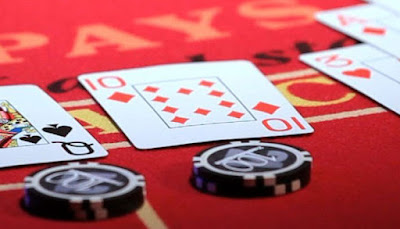 Bandar Poker Terbaru Murah Gak Bikin Bangkrut