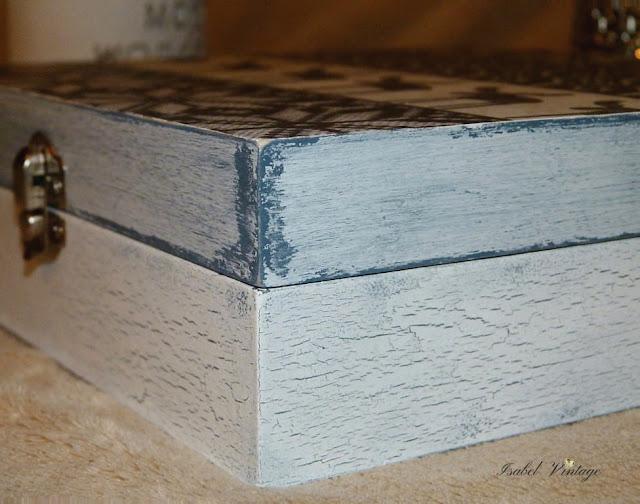 caja-madera-decapado-craquelado