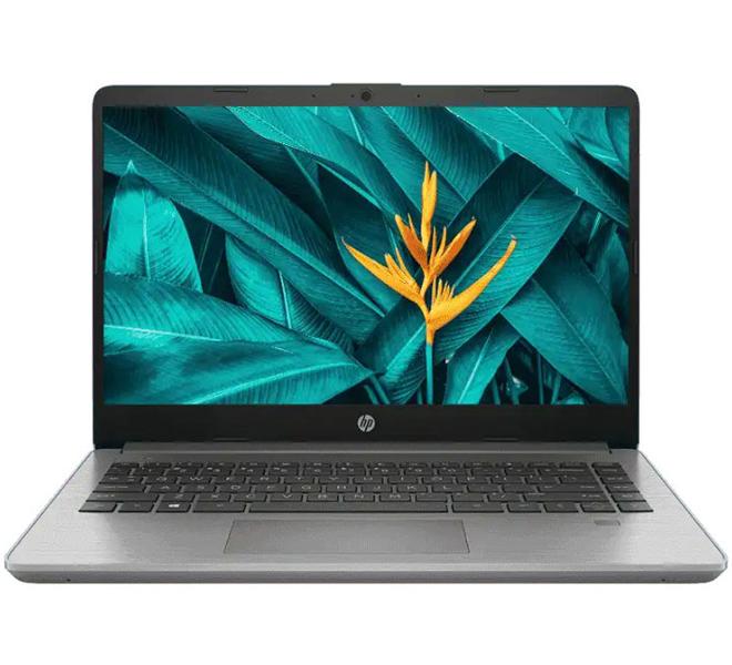 Laptop HP 340S G7, Core i5-1035G1, Ram 4GB, SSD 256GB