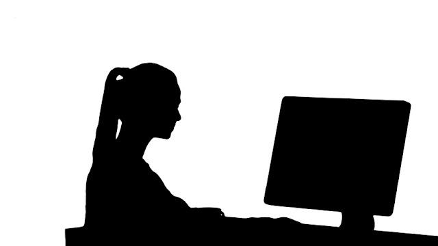 Apakah Pengarang Perempuan Juga Male-Centrist?