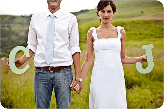 Wouldn T A Groom In Jeans Be Special I Love Jacob Great Pair Of And Would Have Had No Problem With Him Wearing On Our Wedding Day