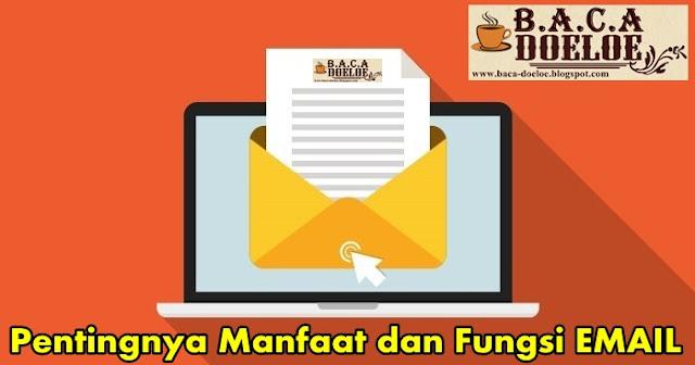Manfaat dan Fungsi Email, Info Manfaat dan Fungsi Email, Informasi Manfaat dan Fungsi Email, Tentang Manfaat dan Fungsi Email, Berita Manfaat dan Fungsi Email, Berita Tentang Manfaat dan Fungsi Email, Info Terbaru Manfaat dan Fungsi Email, Daftar Informasi Manfaat dan Fungsi Email, Informasi Detail Manfaat dan Fungsi Email, Manfaat dan Fungsi Email dengan Gambar Image Foto Photo, Manfaat dan Fungsi Email dengan Video Vidio, Manfaat dan Fungsi Email Detail dan Mengerti, Manfaat dan Fungsi Email Terbaru Update, Informasi Manfaat dan Fungsi Email Lengkap Detail dan Update, Manfaat dan Fungsi Email di Internet, Manfaat dan Fungsi Email di Online, Manfaat dan Fungsi Email Paling Lengkap Update, Manfaat dan Fungsi Email menurut Baca Doeloe Badoel, Manfaat dan Fungsi Email menurut situs https://www.baca-doeloe.com/, Informasi Tentang Manfaat dan Fungsi Email menurut situs blog https://www.baca-doeloe.com/ baca doeloe, info berita fakta Manfaat dan Fungsi Email di https://www.baca-doeloe.com/ bacadoeloe, cari tahu mengenai Manfaat dan Fungsi Email, situs blog membahas Manfaat dan Fungsi Email, bahas Manfaat dan Fungsi Email lengkap di https://www.baca-doeloe.com/, panduan pembahasan Manfaat dan Fungsi Email, baca informasi seputar Manfaat dan Fungsi Email, apa itu Manfaat dan Fungsi Email, penjelasan dan pengertian Manfaat dan Fungsi Email, arti artinya mengenai Manfaat dan Fungsi Email, pengertian fungsi dan manfaat Manfaat dan Fungsi Email, berita penting viral update Manfaat dan Fungsi Email, situs blog https://www.baca-doeloe.com/ baca doeloe membahas mengenai Manfaat dan Fungsi Email detail lengkap.