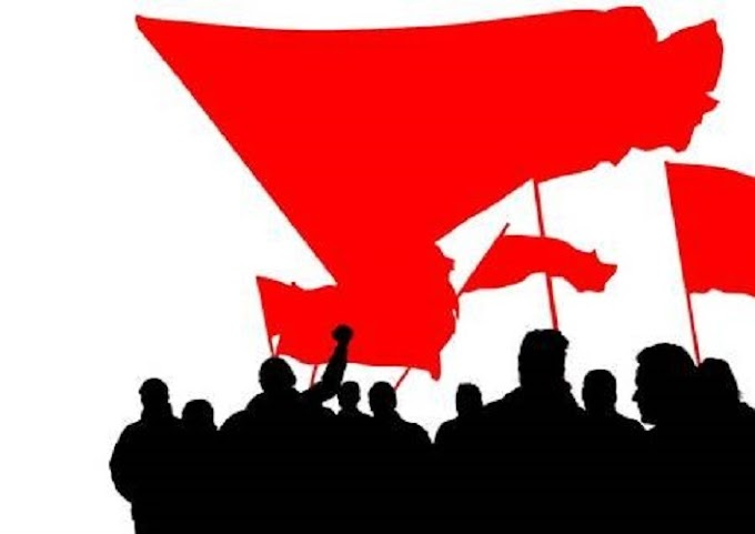 Будет ли в России революция?