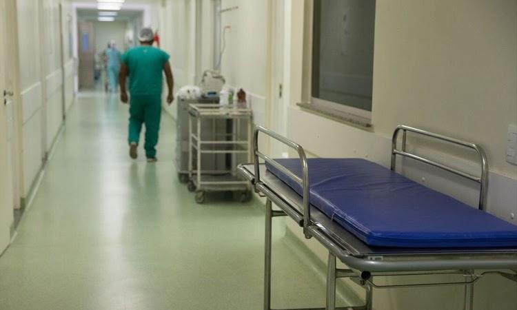 Cirurgias eletivas serão retomadas de forma gradativa em todo a Bahia