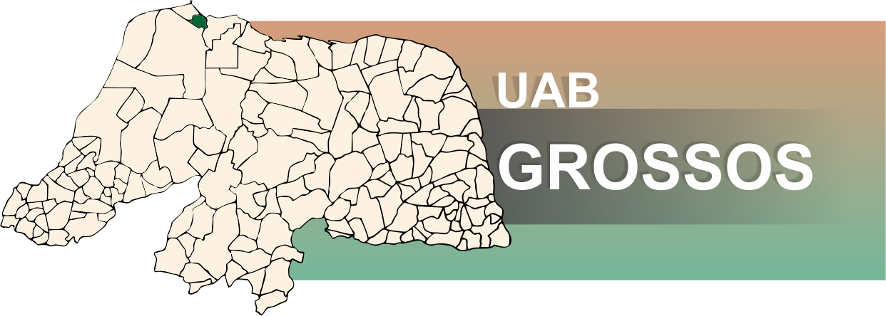 http://uabgrossos.blogspot.com.br/
