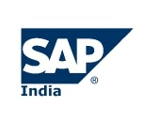 sap labs India offcampus drive