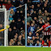 EPL: Manchester City defeat Sheffield United to secure first clean-sheet at home since 26 October