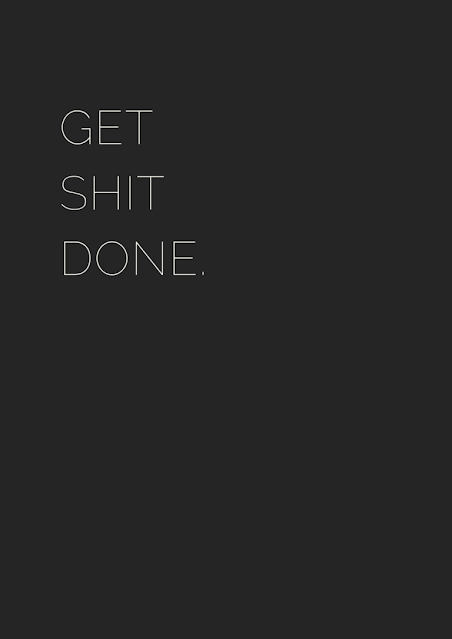 Best-Aesthetic-Sad-Quotes-HD-Wallpaper