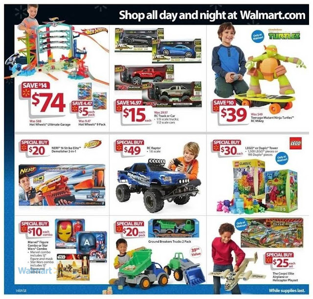 Walmart Black Friday Online For Kids Games, Hot Wheels