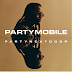 PARTYNEXTDOOR ANNOUNCES 'PARTYMOBILE' VINYL ALBUM ARRIVING 8/7 - @partynextdoor