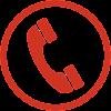 RTT Call क्या है और इसे कैसे करते हैं ?