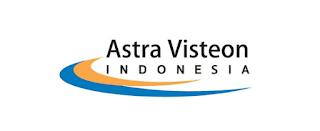 Lowongan Kerja terbaru  PT. Astra Visteon Januari 2021