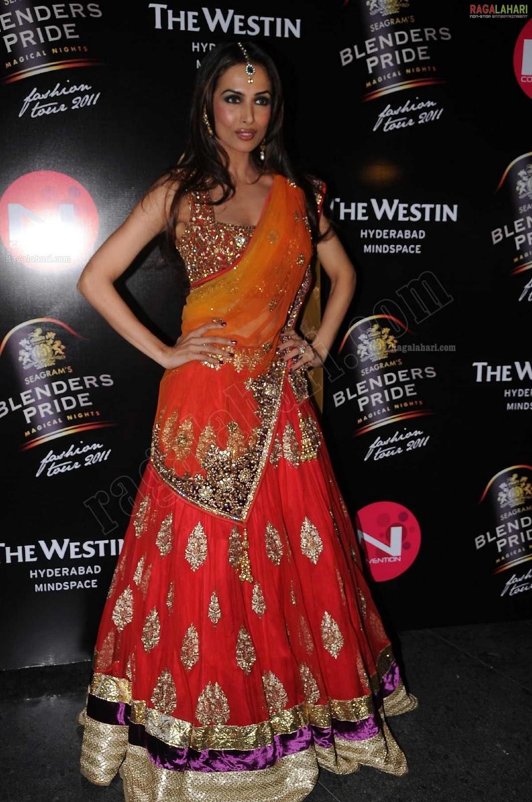 Malaika Arora Indian Movie Actress Latets Wallpaper -9975