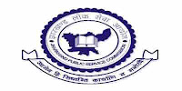 JPSC Civil Services Result 2020 – Download JPSC Combined Civil Services Result