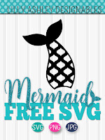 http://www.thelatestfind.com/2018/07/free-mermaid-svg-file.html