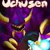 Uchusen, un videojuego programado durante el Fnac'n Pixels 2019 por Nape Games y 1985 alternativo