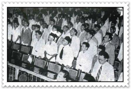 Komite Nasional Indonesia Pusat