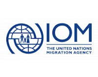 6 Job Opportunities at IOM Tanzania, National Medical Officers, Migration Health Assessment Center