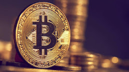 What Are Bitcoin's End Year Projections?
