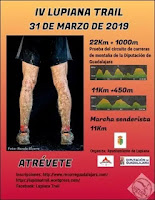 https://calendariocarrerascavillanueva.blogspot.com/2019/03/iv-lupiana-trail.html