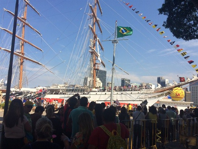 navio-sagres-casa-de-portugal