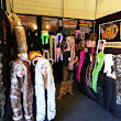 Gametag at the Ekka in Brisbane 8th to 17th August 2013