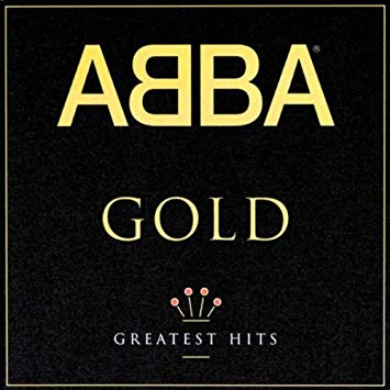 abba gold free download