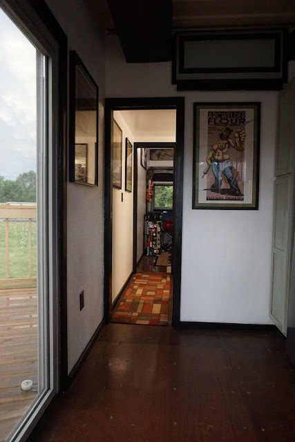 $60,000 40 ft Shipping Container Home, Oklahoma 11