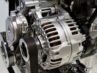 Cara mengecek alternator atau dinamo ampere secara manual
