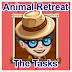 FarmVille Maple Frontier Farm Animal Retreat The Tasks