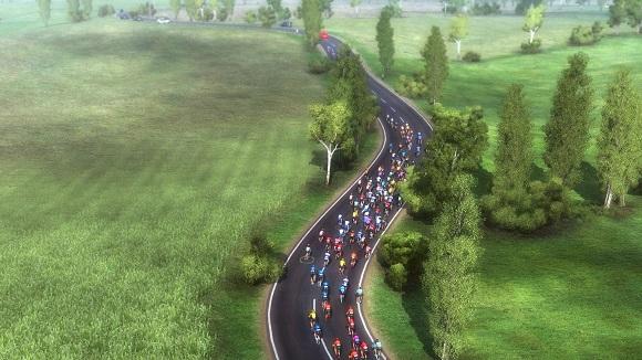 pro-cycling-manager-2020-pc-screenshot-4