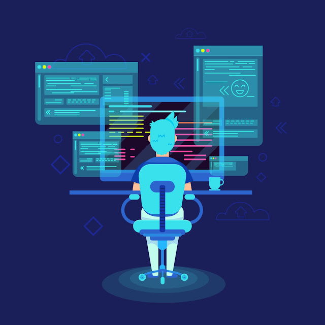 Kegiatan Belajar 5 : Memahami Prinsip Kerja Komunikasi Client Server