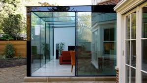 Glass Elegance
