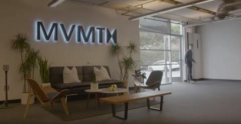 MVMT the Documentary