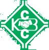 KCCB Dharamshala Vacancy