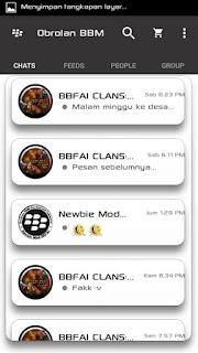BBM Original Base 2.13.0.22
