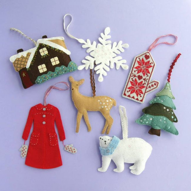 http://bugsandfishes.blogspot.com/2018/08/sewing-felt-christmas-ornaments.html