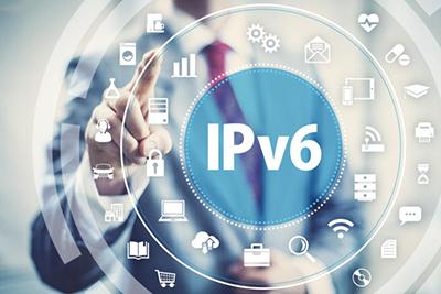 اختيار السودان لبناء بروتوكول عناوين الانترنت [ipv6] بالسودان