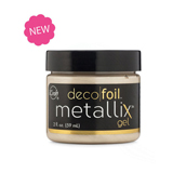 https://www.thermowebonline.com/p/deco-foil-metallix-gel-%E2%80%93-champagne-mist/new-products_deco-foil_metallix-gel?pp=24