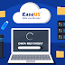EaseUS Data Recovery Wizard: Most Preferable Software For Data Recovery