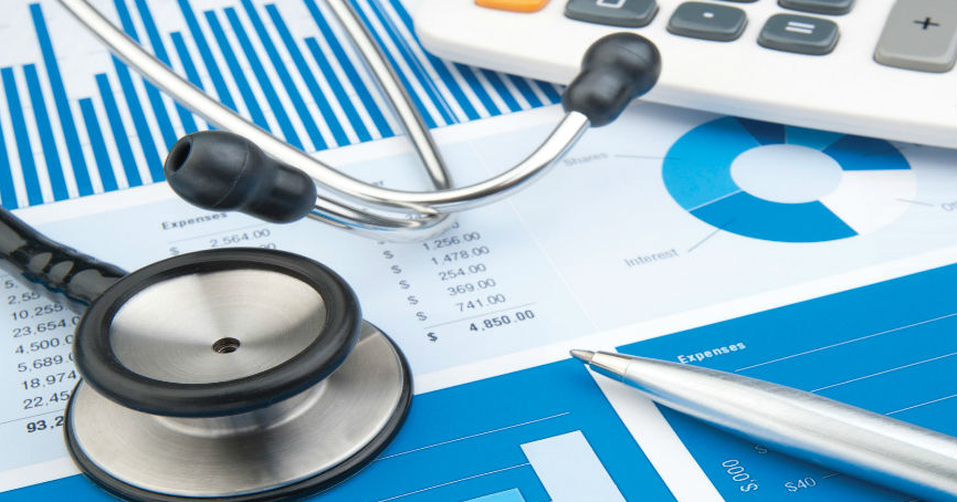 Low Cost Small Business Health Insurance