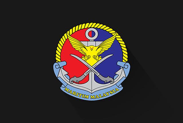 Logo maritim redesign by godion