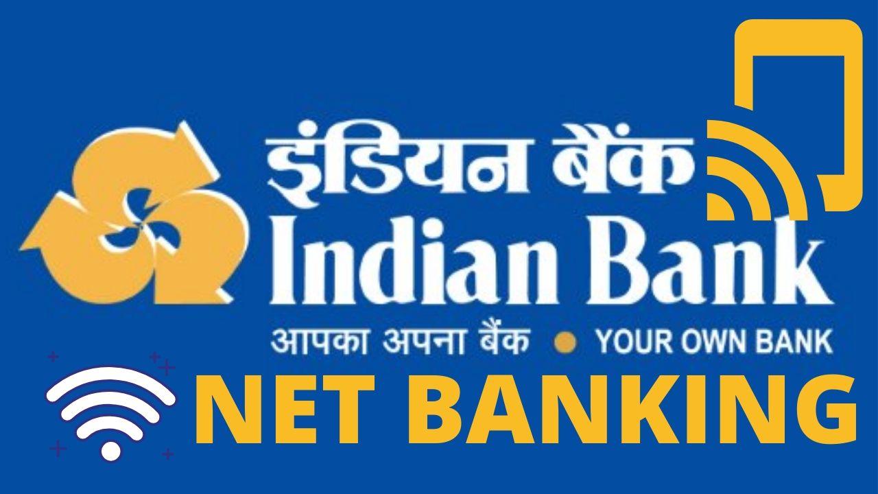indian%2Bbank%2Bnet%2Bbanking