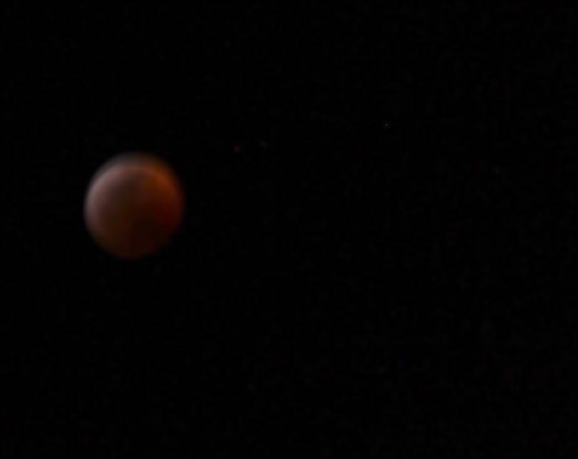 red moon tonight july 19 2019 - photo #48