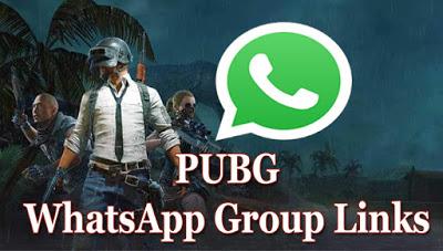 قروب واتس pubg قروبات واتس اب ببجي موبايل ولايت PUBG WhatsApp Group