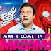May I Come In Madam: TV Serial on Life OK - Story, Timings & Full Star Cast, TRP Rating, Promos, Photos, Title Songs