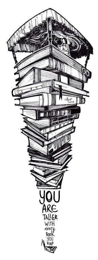 Free-download- read-online-pdf-books