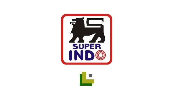 Lowongan Kerja Pt Lion Super Indo Tingkat Sma Smk Seluruh Indonesia