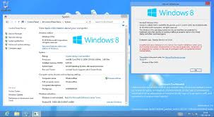 How to download Windows 8